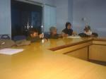 jurnalistik learning visit